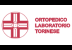 OLT - Laboratorio Ortopedico Torinese